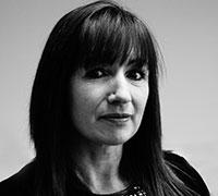Niccola Fletcher - Finance & HR Director