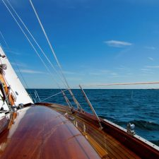 Solutions for Sailing & Yachting Clubs