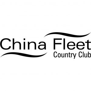 China Fleet Logo