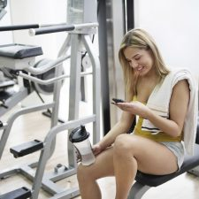 Solutions for Health and Fitness Clubs